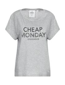 f3467fbea Cheap Monday Women - shop online jeans, shorts, parka and more at ...