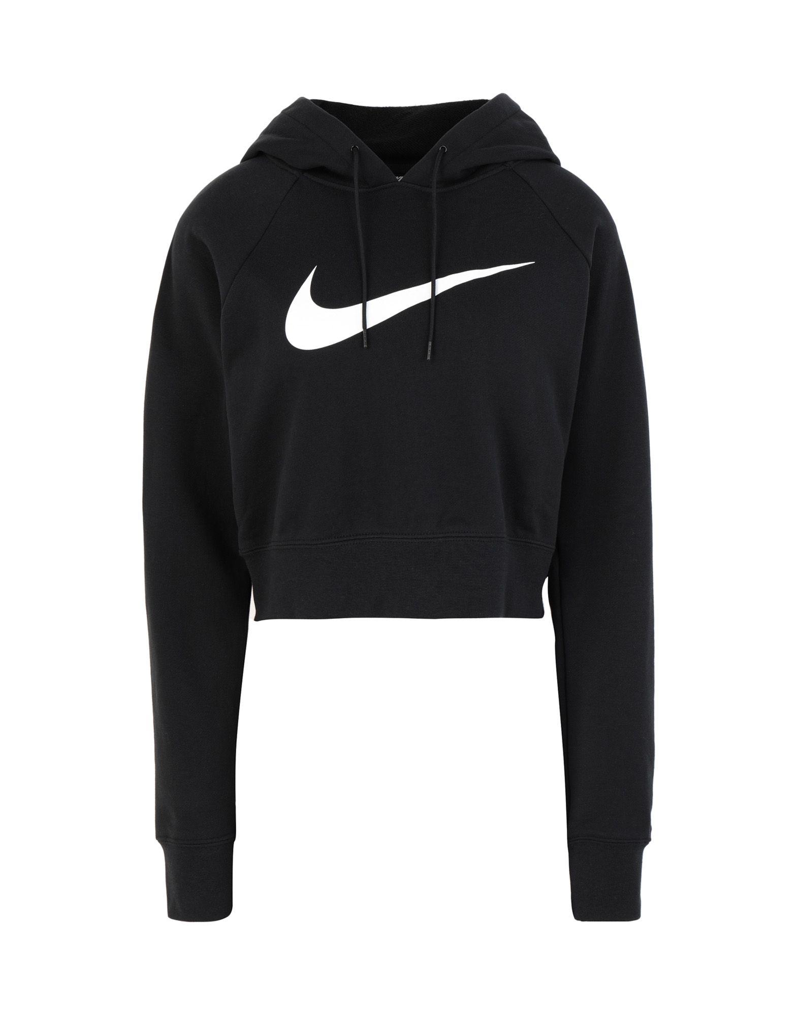 673643b0c6a3 Felpe Nike Donna Collezione Primavera-Estate e Autunno-Inverno, tante  promozioni online su YOOX