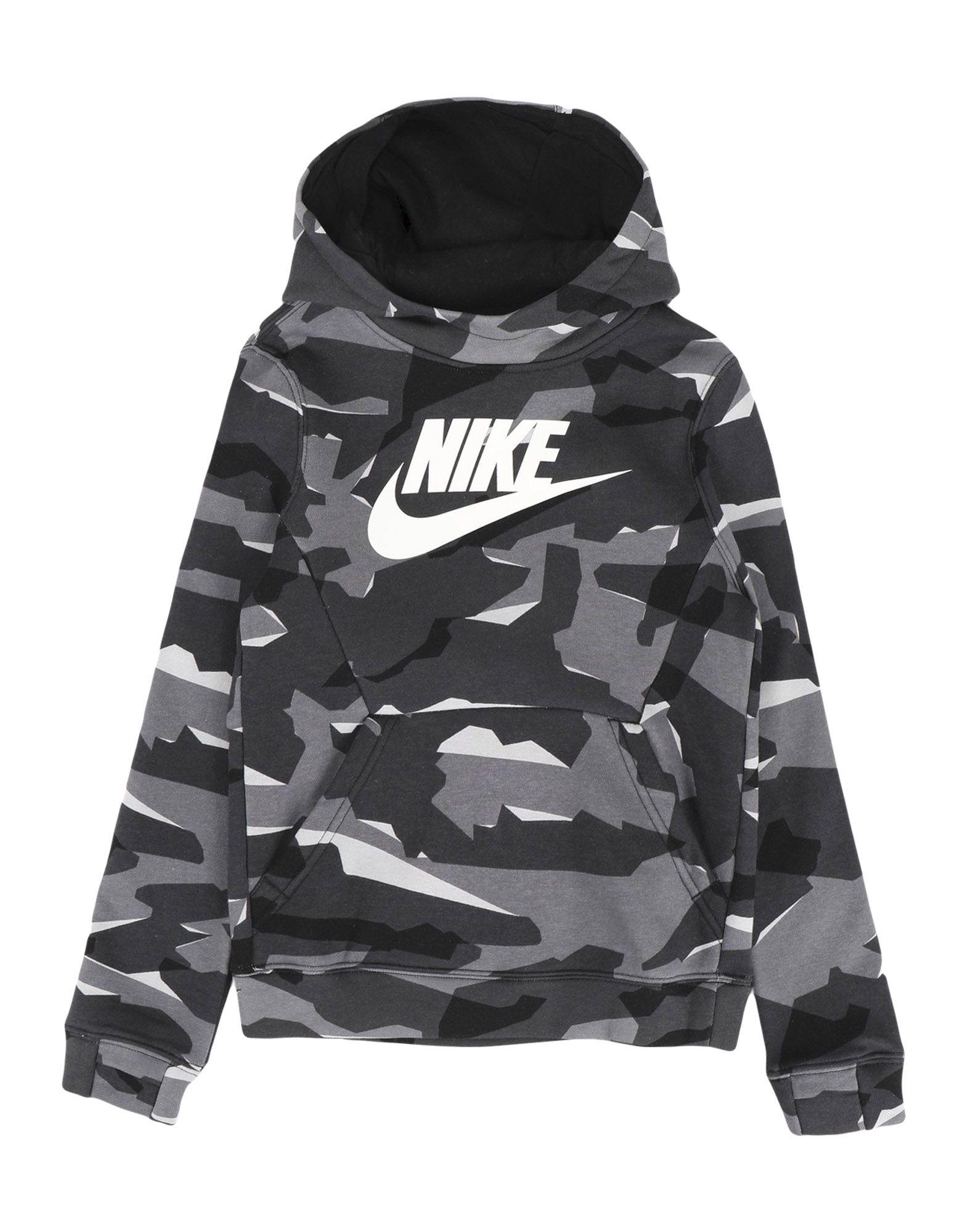 meet 5653e 7100a NIKE Sweatshirt - Jumpers and Sweatshirts | YOOX.COM
