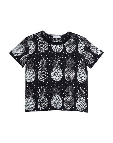 DOLCE & GABBANA - Camiseta