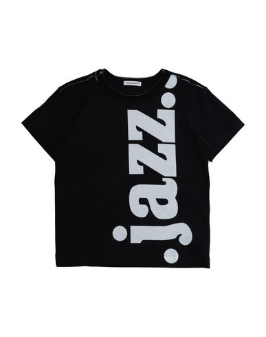 f17cc2610 Dolce & Gabbana T-Shirt Boy 3-8 years online on YOOX Finland