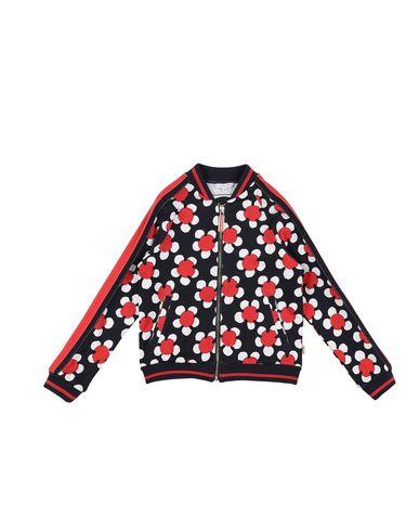 LITTLE MARC JACOBS - Sweatshirt