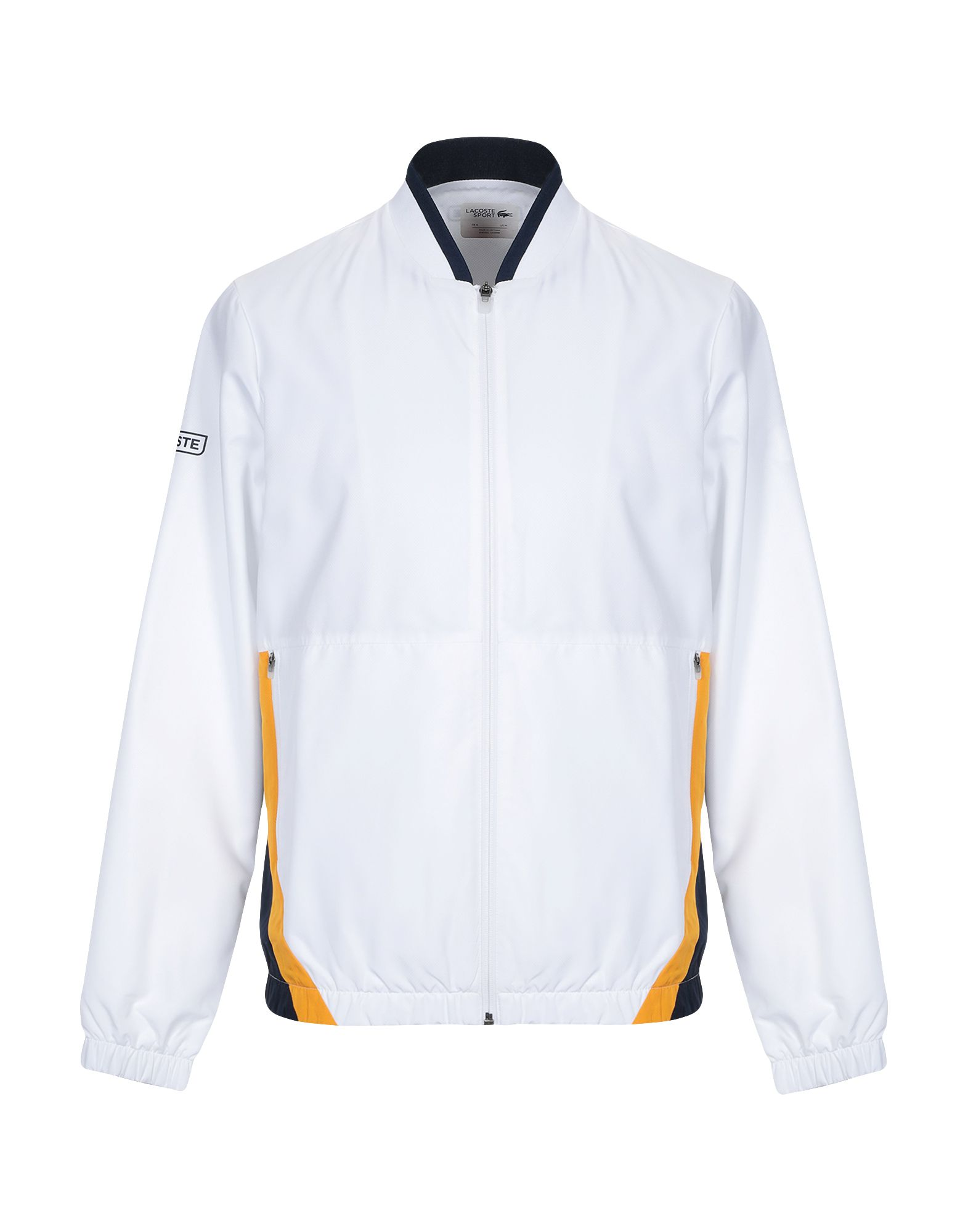 Giubbotto Lacoste Sport herren - 12305055XP