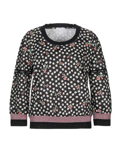 PATRIZIA PEPE - Sweatshirt