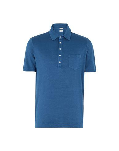 deb194a4c45a Μπλουζάκι Polo Massimo Alba Wembley - Άνδρας - Μπλουζάκια Polo ...
