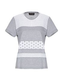 0b0a4ee0a0f9 Trussardi T-Shirts And Tops for Women