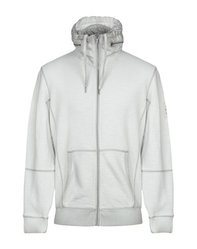 Pepe Jeans Hooded Track Jacket    Jumpers And Sweatshirts by Pepe Jeans