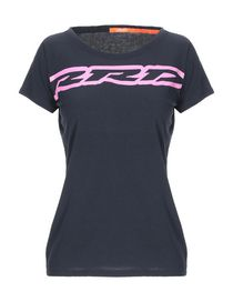 RRD - T-shirt