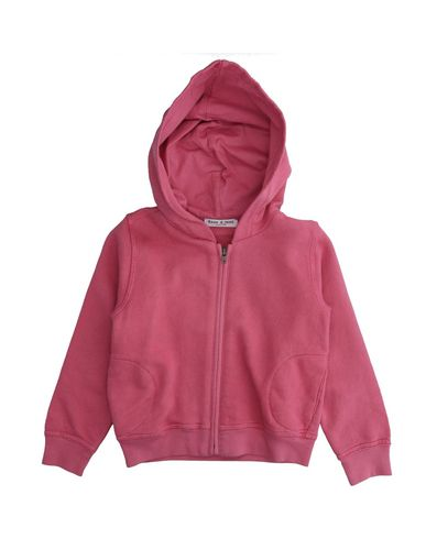b66ac85ebf Babe & Tess Sweatshirt Girl 0-24 months online on YOOX United States