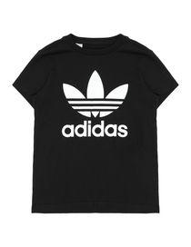 Adidas Originals abbigliamento bambina e ragazza e6fae0ab48e7