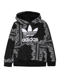 Abbigliamento per bambini Adidas Originals Bambino 3-8 anni su YOOX 0ee27de56a8c