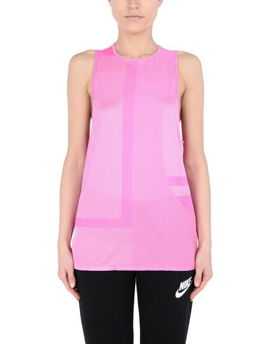 e1fd05061e215 Nike Tech Pack Knit Tank Muscle - Sports Bras And Performance Tops ...