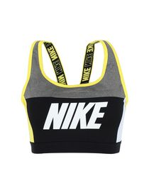 check out aec9d e9464 NIKE - Bra e Top performance