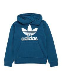 fedc8e8c20a07 Abbigliamento per bambini Adidas Originals Bambino 3-8 anni su YOOX