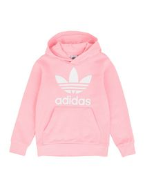 Abbigliamento per bambini Adidas Originals Bambina 3-8 anni su YOOX c95c966f589