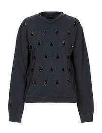 grande sconto stile unico ampia selezione Pinko Donna - Abiti, Vestiti, Scarpe - Shop Online at YOOX