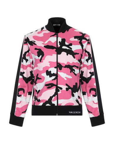 VALENTINO - Sweatshirt