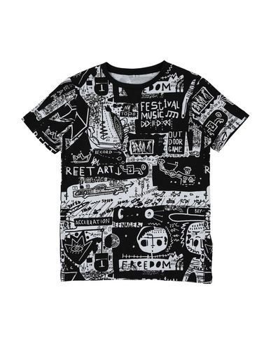 63ce58abb76 Name It® T-Shirt Boy 9-16 years online on YOOX United States