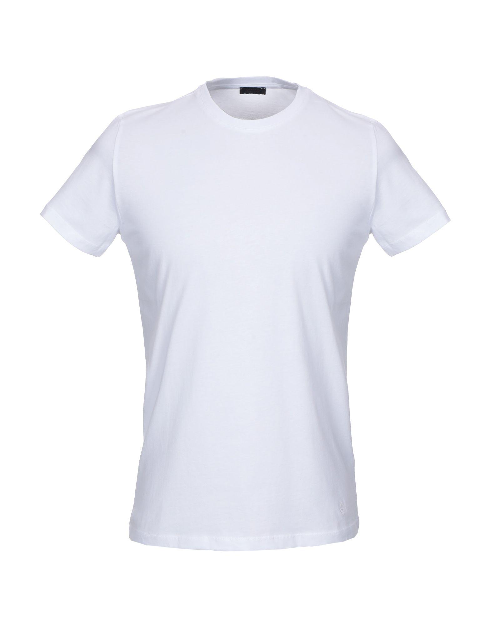 T-Shirt At.P.Co herren - 12306935DB