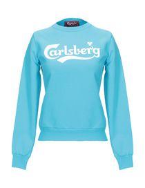 CARLSBERG - Sweatshirt