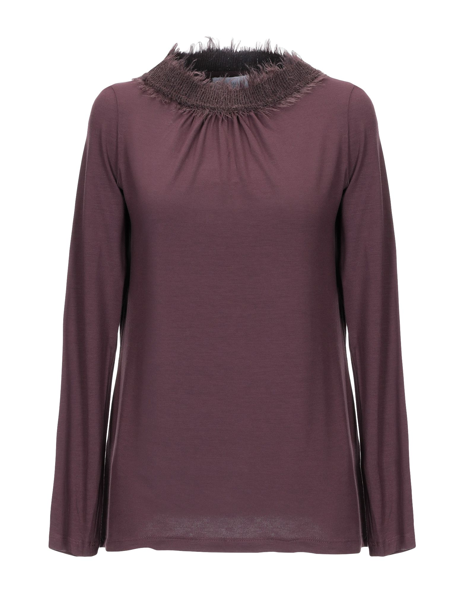T-Shirt Diana Gallesi donna - 12307572BB 12307572BB 12307572BB b7a