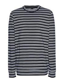 8e9fc74bcc40 Ανδρικά t-shirts online  επώνυμες κοντομάνικες μπλούζες με prints ...