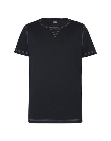6197079031e2 T-Shirt 8 By Yoox Άνδρας - Τ-Shirts 8 By Yoox στο YOOX - 12307784LF