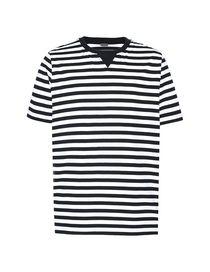 246e7630c9c Men s designer clothes