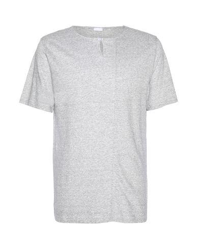 8 by YOOX - T-shirt