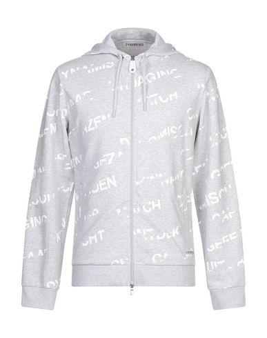 BIKKEMBERGS - Sweat-shirt