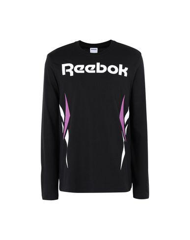 REEBOK - Sports T-shirt