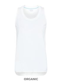 8 by YOOX - Tank top