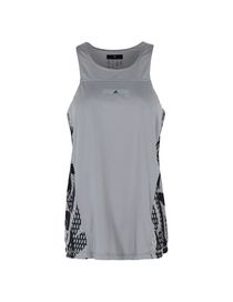 new styles dd914 0b630 ADIDAS by STELLA McCARTNEY - Top