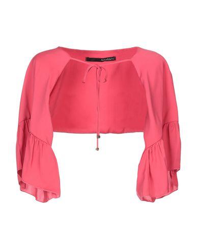 hot sale online 430e1 c15ae PENNYBLACK Coprispalle - T-Shirt e Top | YOOX.COM