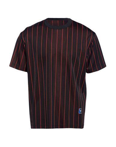 ALEXANDER WANG - 티셔츠
