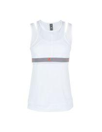 8c4efc8d97ff95 Adidas By Stella Mccartney Women Spring-Summer and Fall-Winter ...