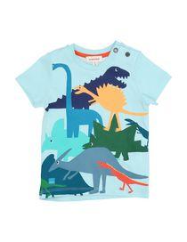 sale retailer 8c4fd b6137 Abbigliamento per neonato Catimini bambino 0-24 mesi su YOOX