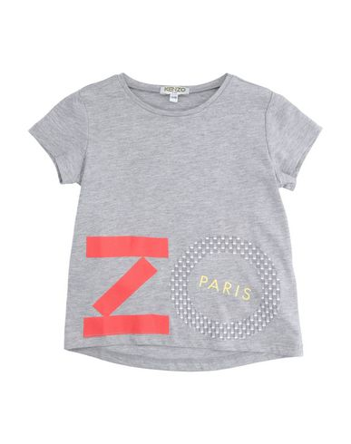 6a8fa6c4 Kenzo T-Shirt Girl 9-16 years online on YOOX United States