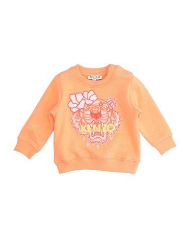 8cf63b2f5f Kenzo Sweatshirt Girl 0-24 months online on YOOX United States
