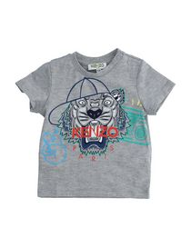 22707d46f9f25 Kenzo clothing for baby boy & toddler 0-24 months   YOOX