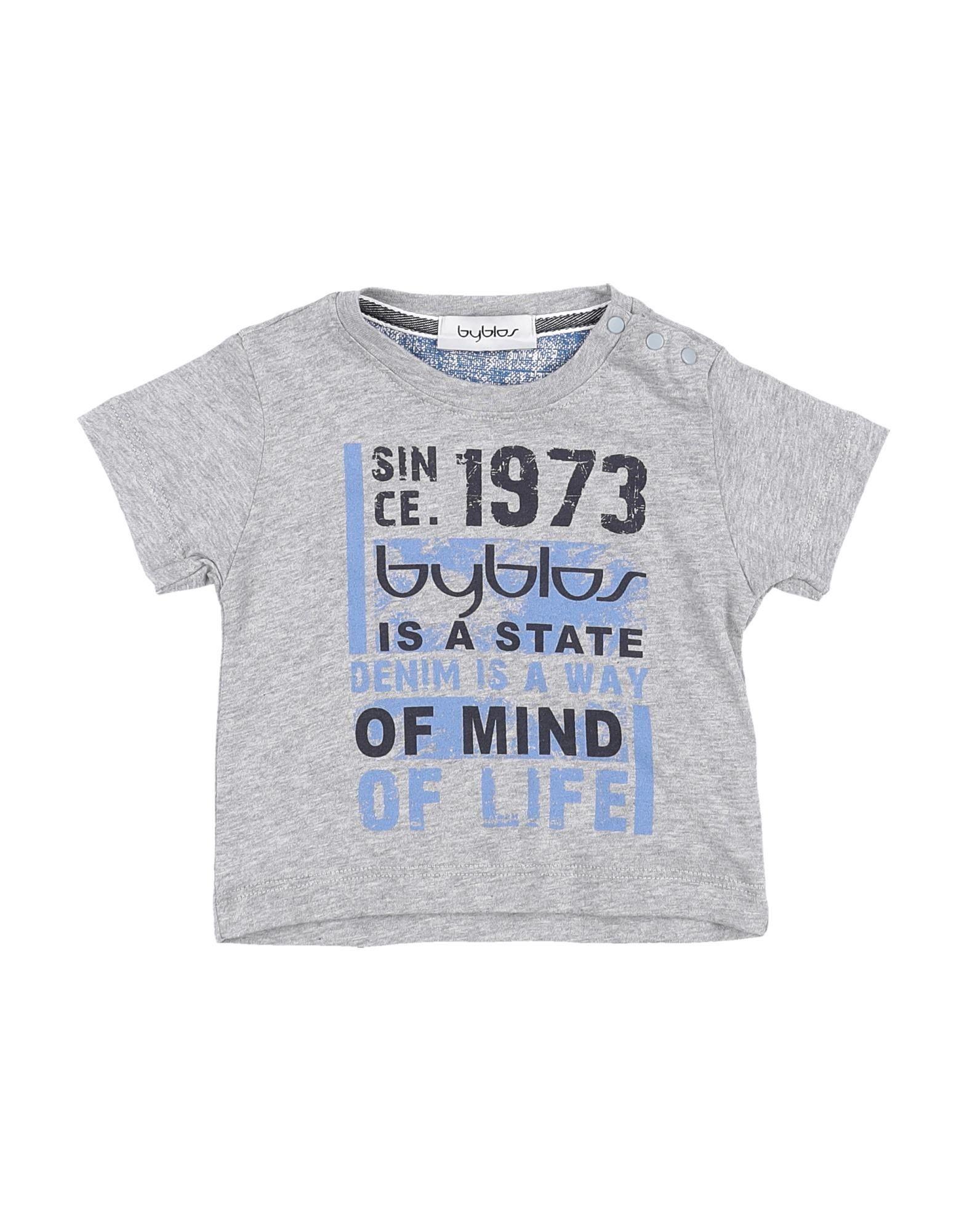 brand new 18fcd 1a286 Abbigliamento per neonato Byblos bambino 0-24 mesi su YOOX