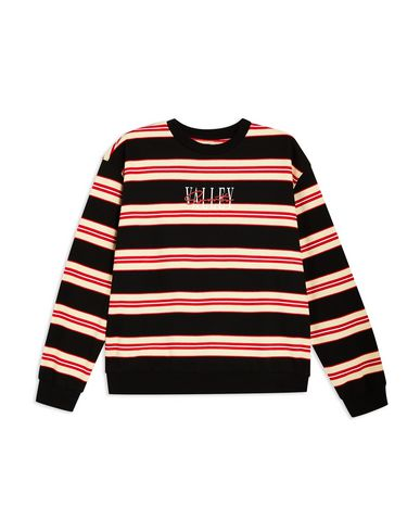 TOPMAN - Sweatshirt