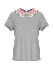 fed232a889bc Γυναικεία t-shirts online  t-shirts