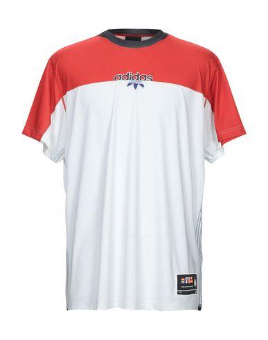 adidas shirts for men
