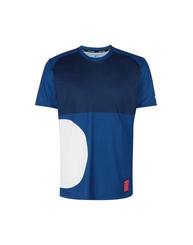 f4f1c6f834991 NIKE Sport T-shirt - Sportswear | YOOX.COM