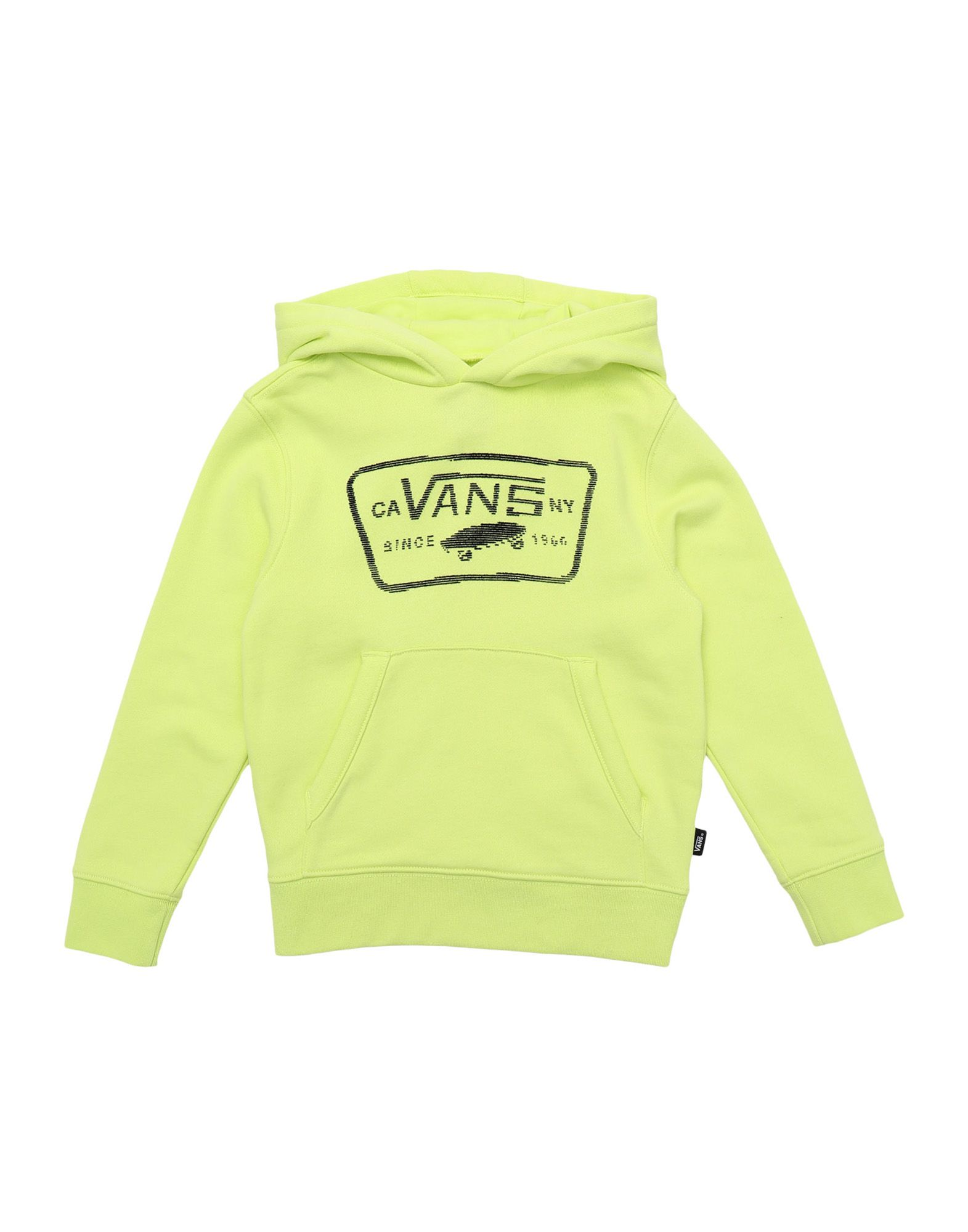 046743e311 Sweaters And Sweatshirts Vans Boy 3-8 years - childrenswear at YOOX