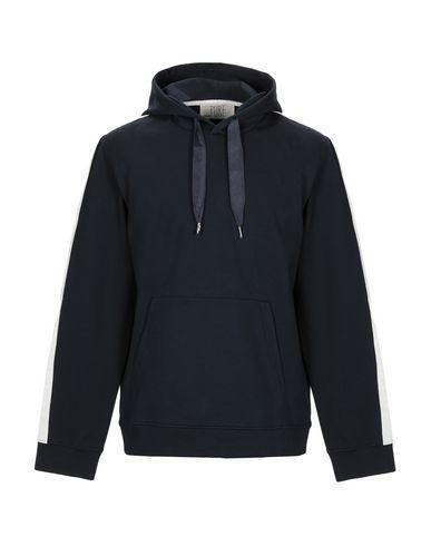HAIKURE - Hooded sweatshirt