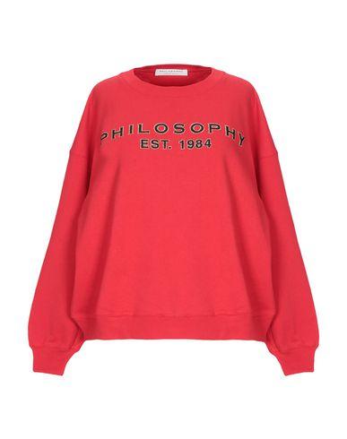 PHILOSOPHY di LORENZO SERAFINI - Sweatshirt