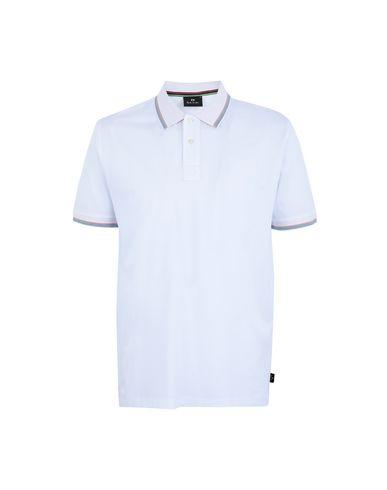 PS PAUL SMITH - Polo shirt
