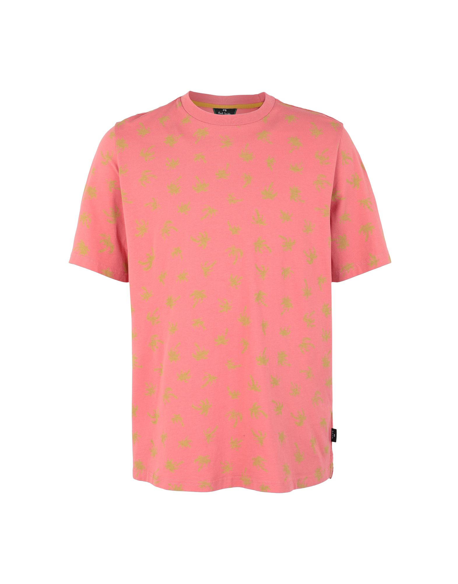T-Shirt Ps Paul Smith uomo - 12311700VP 12311700VP 12311700VP 023